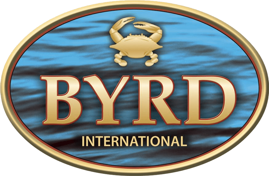 Byrd International